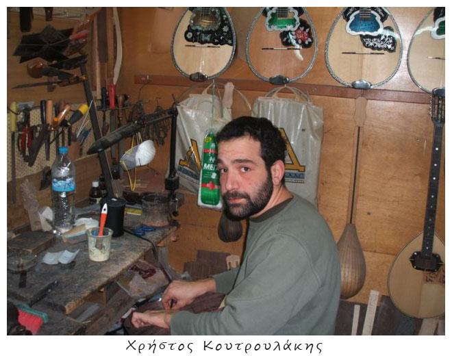 http://dekavalas.gr/images/stories/albums/01/06.jpg