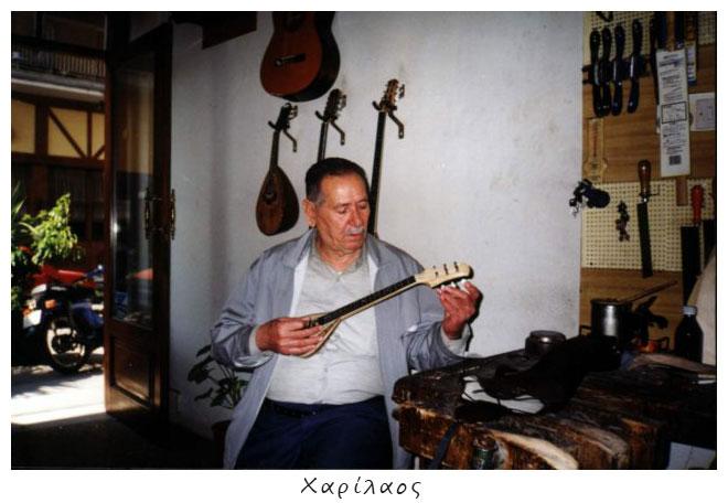 https://dekavalas.gr/images/stories/albums/02/18.jpg